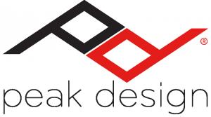 peak-design-logo